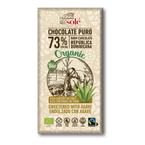 negro agave